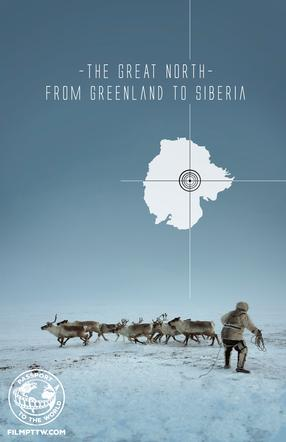 Passeport - The Great North: From Greenland to Siberia