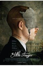 The Little Stranger (V.O.A.)