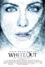 Whiteout: Enfer Blanc