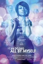 Tyler Perry's I Can Do Bad All By Myself (pas de version française)