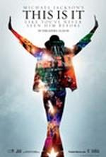 Michael Jackson's This Is It (VostFr)