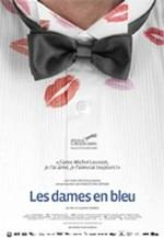 Les dames en bleu (original French version)