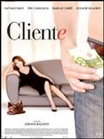 Cliente (original French version)