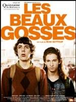 Les Beaux gosses 	(Original French version)