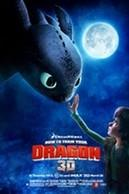 How to Train Your Dragon (Digital)