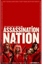 Assassination Nation (V.F.)