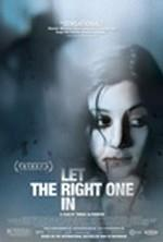 Let the Right One In vf