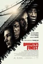 Brooklyn's Finest (version originale Anglaise)