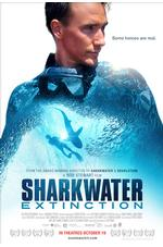 Sharkwater: Extinction (V.O.A.)
