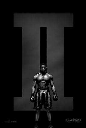Creed II (V.F.)