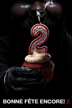 Happy Death Day 2U (V.F.)