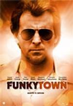 Funkytown (version originale Anglaise)