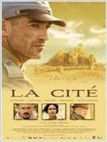 La Cité (original French version)