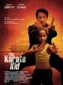 The Karate Kid (Digital)