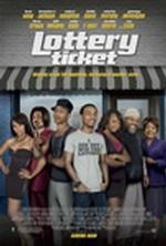 Lottery Ticket (version originale Anglaise)