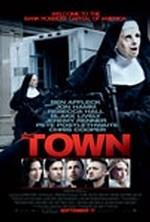 The Town (version originale anglaise)