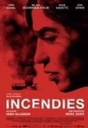 Incendies (Original French version)