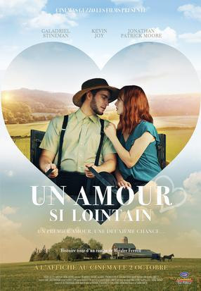 Un amour si lointain
