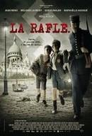 La Rafle (original French version)