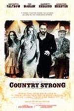 Country Strong (version originale anglaise)