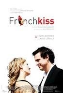 French Kiss (Original French version)