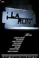 La run  (original version in French)