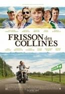 Frisson des collines (original French version)