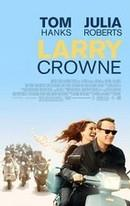 Larry Crowne vf
