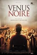 Vénus noire (original French versioi)