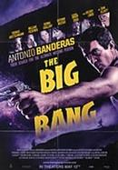 The Big Bang (version originale en Anglais)