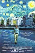Midnight in Paris (original version w/ French subtitles)
