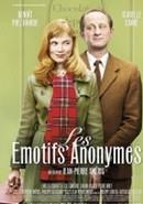 Les Emotifs anonymes (original French version)