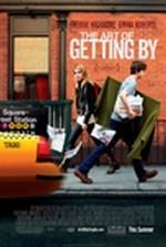 The Art of Getting By (version original en Anglais)