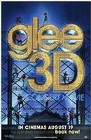 Glee Live! 3D! version originale