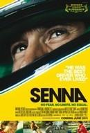 Senna (original verion English sub-titles)