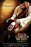 Pour l'amour de Dieu (original French version)