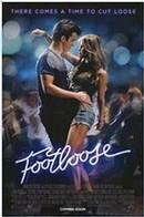 Footloose vf