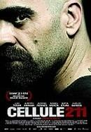 Cellule 211 (Originale French version)