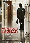 Monsieur Lazhar (original French version)