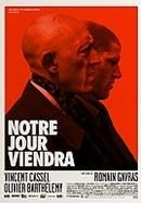 Notre jour viendra (original French version)