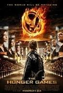 Hunger Games: Le Film