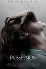 La possession