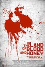 In the Land of Blood and Honey (version originale Anglaise)