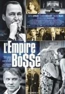 L'Empire Bo$$é (original French version)