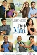 Think Like a Man (version originale)