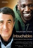 Intouchables (original French version)