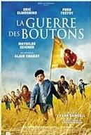 La Guerre des boutons (original French version)