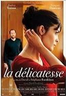 La Délicatesse (original French version)