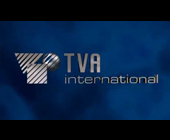 TVA  - INTERNATIONAL