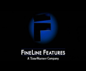 FINE  LINE FEATURES